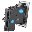 Intelligent Multi Coin Acceptor JY-926