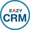 Eazy CRM Modules