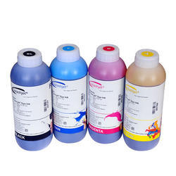 Ink For HP DesignJet T730 / T830 Plotters