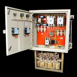 autotransformer wiring diagram    auto transformer    starter ats starter suppliers  traders     auto transformer    starter ats starter suppliers  traders