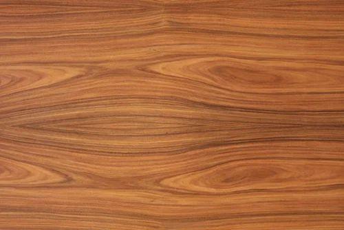 Veener Wooden Veneer Sheets Wholesale Trader From Delhi