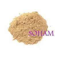Chandan Agarbatti Raw Material
