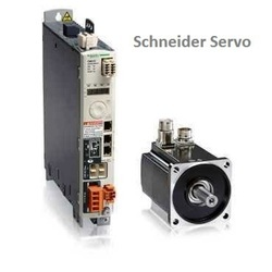 Schneider servo drives from star automations manufacturer for Servo motor repair near me