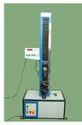 Digital Tensile Tester