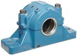 Cast Iron Bearing Housing