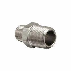 Copper Nickel Nipple