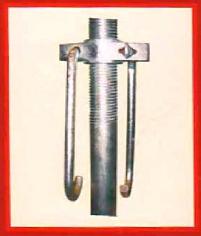 Tower Spinder