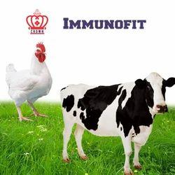 Immunofit