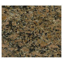 Switch Gold Granite Stone