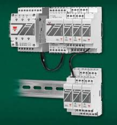 Motor Protection Relays