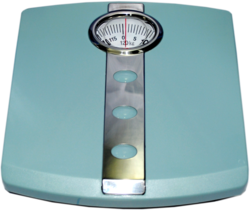 Smart Care Weighting Scales Mechanical