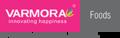 Varmora Foods Pvt. Ltd.