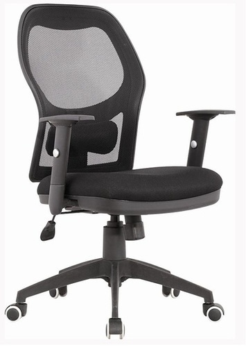 comfortable office chair office. Mesh Executive Office Chairs Comfortable Chair
