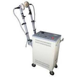 Physiotherapy Equipment Shortwave Diathermy