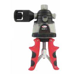 Hydraulic Calibration Hand Pump