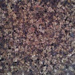 Marigold - Granite