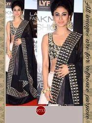 Bollywood Replica Fancy Lehenga