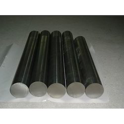 X1CrNiMoCu12-7-3 Rods & Bars