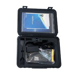 Vehicle Engine Diagnostic Scanner
