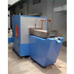 Conveyor Type Annealing Furnace