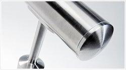 Stainless Steel Balustrades Railings