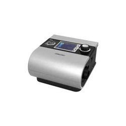 CPAP Resmed Machine
