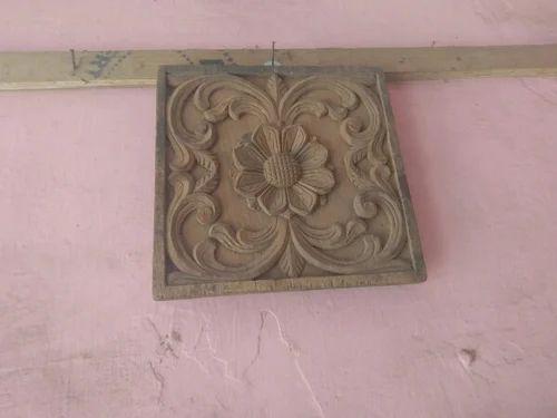 Design Wood Carving & Design Wood Carving u0026 Front Door Frame Carving Manufacturer from Chennai