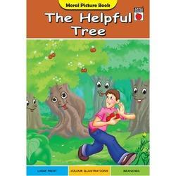 The Helpful Tree