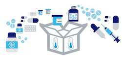 Pharma Cargo Services