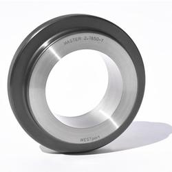 Carbide Plain Ring Gauges