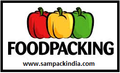 Sampack India Private Limited