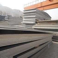 SA516 Grade 65 Boiler Plates