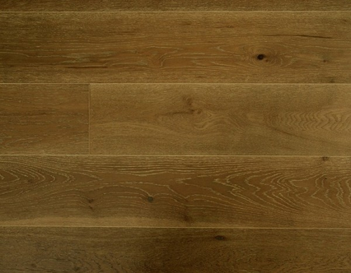 Burmese Wood Floor Castle Oak Floor Wholesale Trader From Bengaluru
