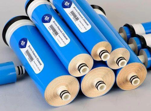 Domestic RO Membrane 300 GPD