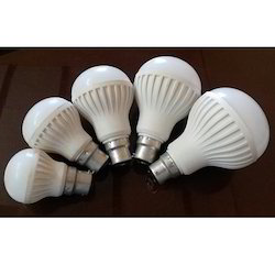 Bli C Series LED Bulb