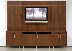 Office Furniture Professional Office Interior Design And