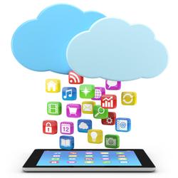 Cloud Based Development Services