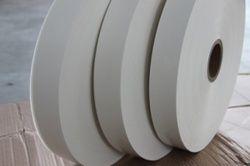 Silicon Paper