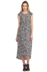 Long Trail Women Dress
