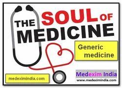 Generic Medicine - Drop Shipping Services