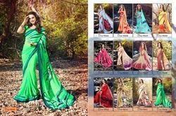 Shilpi Ladies Saree
