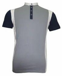 Cool Dry T Shirt