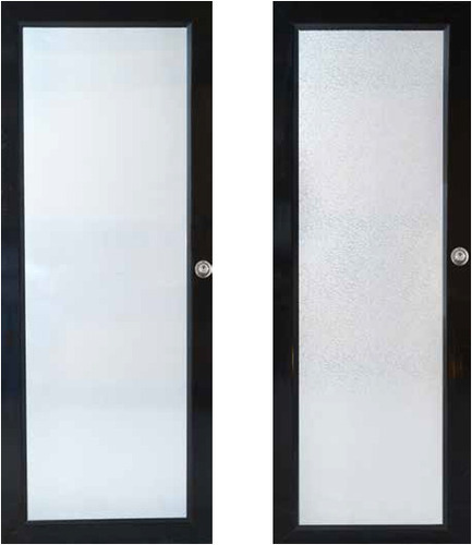 Bathroom Doors Coimbatore sintex doors - sintex interior doors manufacturer from coimbatore