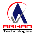 Arhan Technologies Pvt. Ltd.