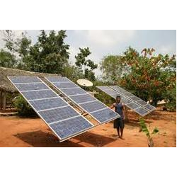 Solar Panels In Vadodara Gujarat Suppliers Dealers