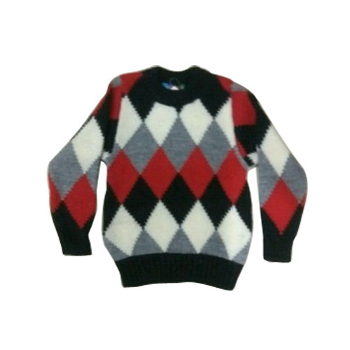 Kids Sweaters Kids Sweater Manufacturer From Ludhiana