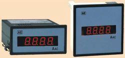 Digital Panel 16 Range Ammeters