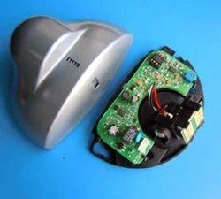 Automatic Door Sensor