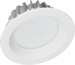 Cool Downlight
