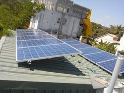Solar Power Plants In Chennai Tamil Nadu Suppliers